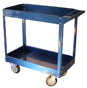 find great New and Used Rolling Carts In Denver
